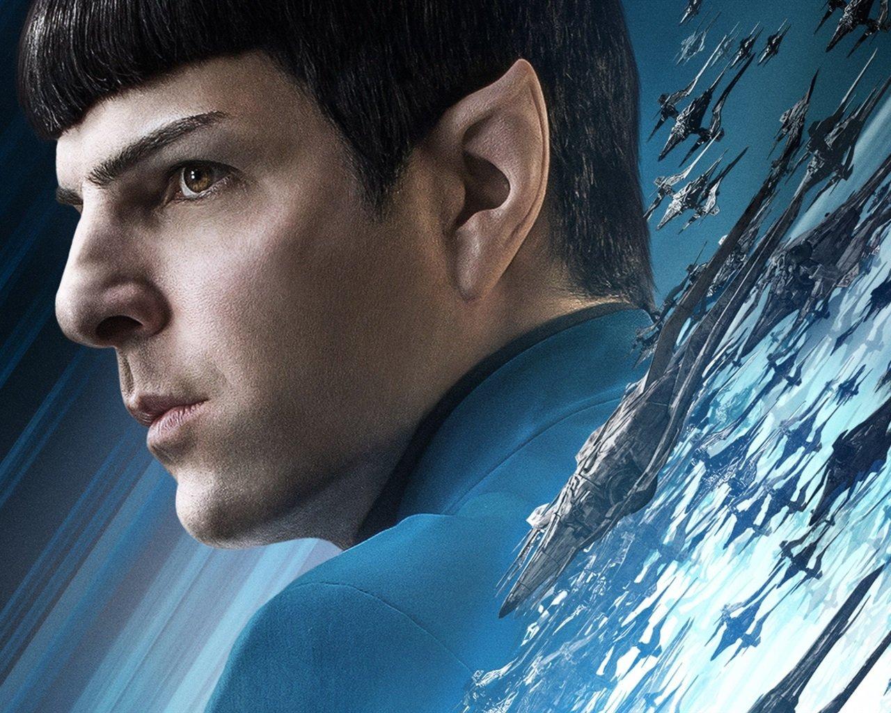 13 mejores fondos de pantalla de Star Trek en HD y 4K 12