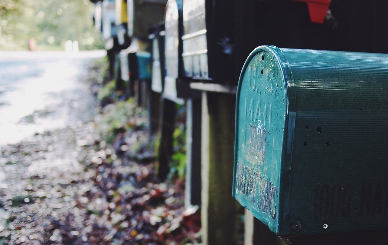 Cómo crear y administrar reglas en el correo web de Outlook 365 1