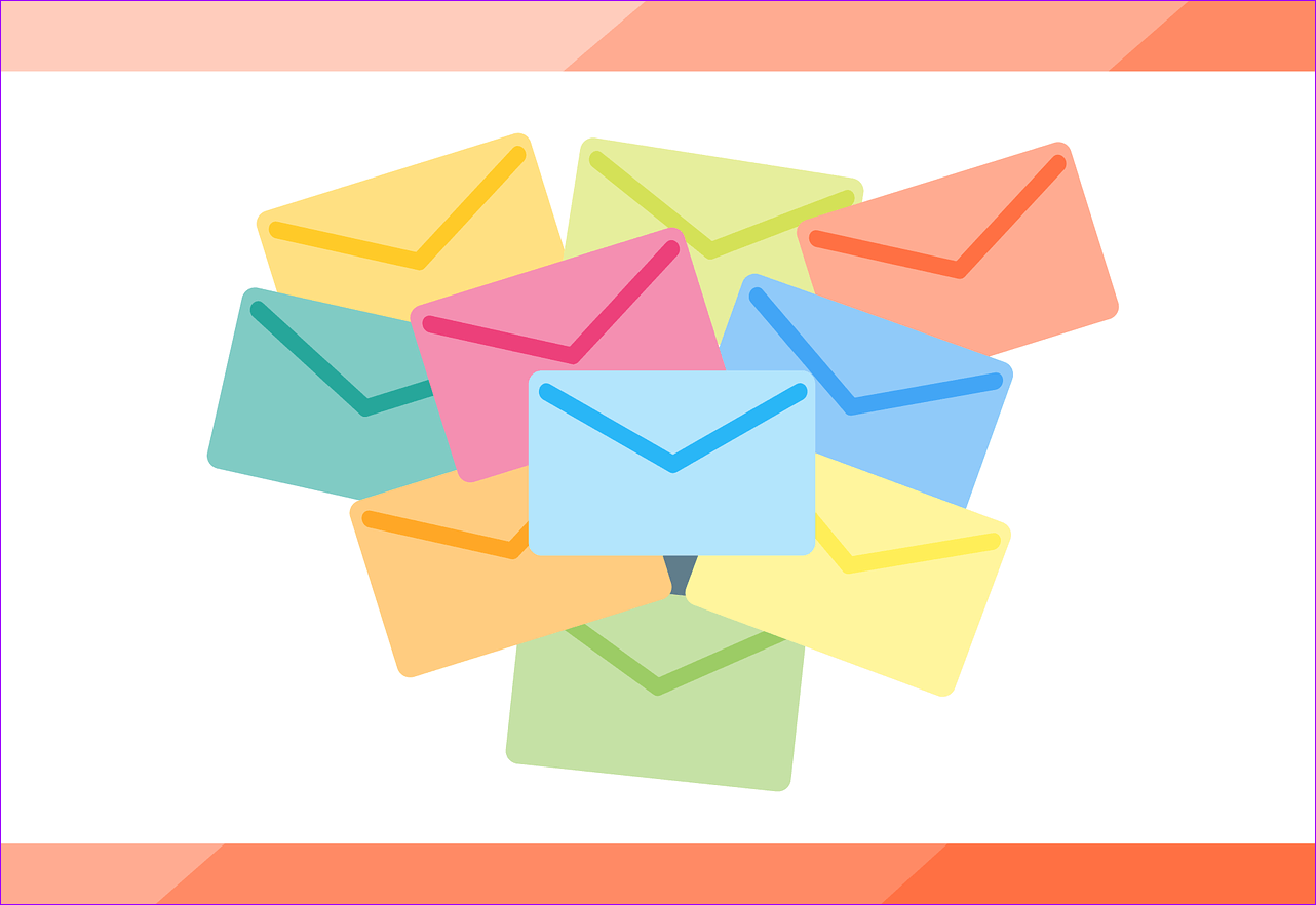Cómo crear y administrar reglas en el correo web de Outlook 365 8