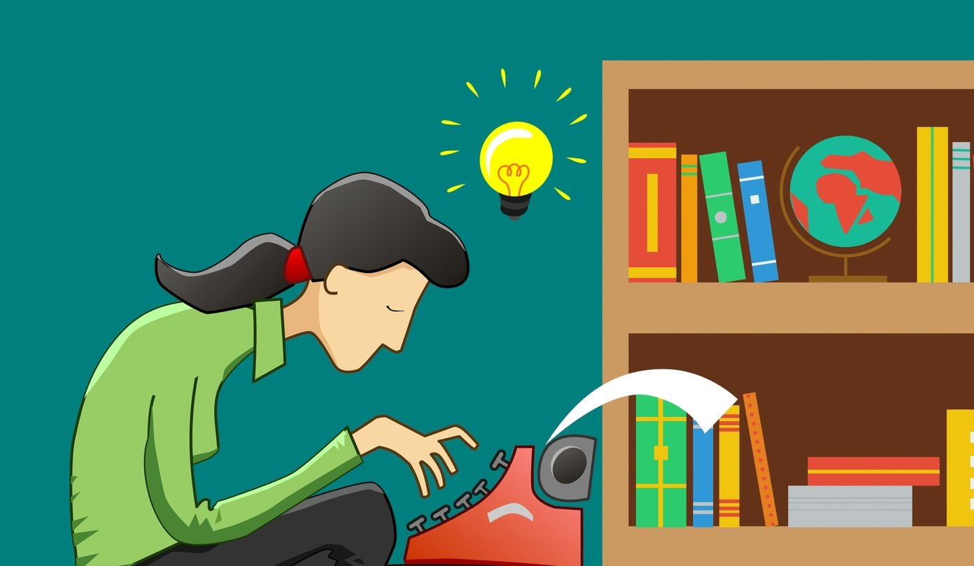 7 mejores consejos y trucos de Google Docs para usarlo como un profesional 1
