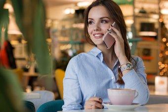 Los 7 mitos más comunes de la red móvil que no son verdaderos